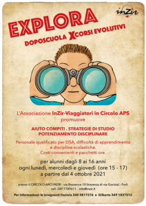 Explora_doposcuola